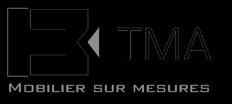 TMA Productions